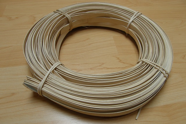 Pedig band š. 14 mm - 500 g
